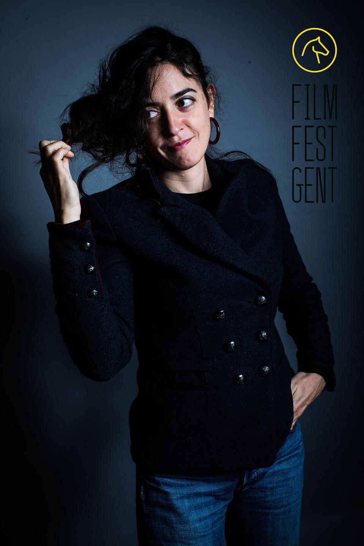 Film Fest Gent - Portret Douze Mille