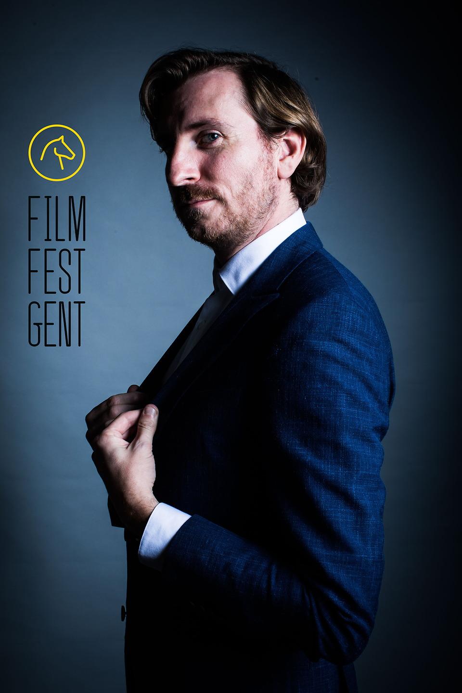 Film Fest Gent - Portretten De Twaalf