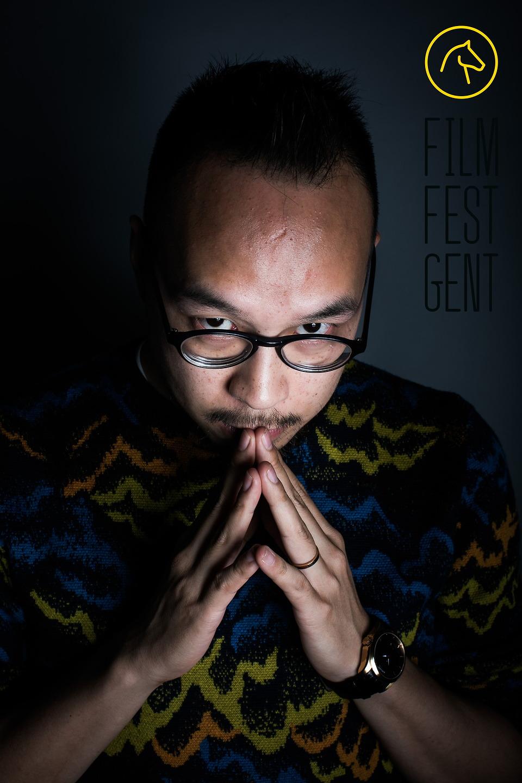 Film Fest Gent - Portretten van Funan, Kursk, De Bende van Jan de Lichte
