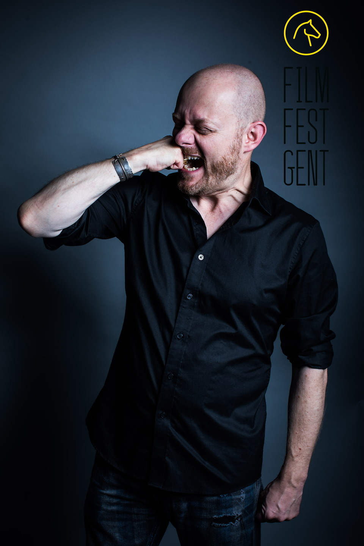 Film Fest Gent - Portret Memory: The Origins of Alien