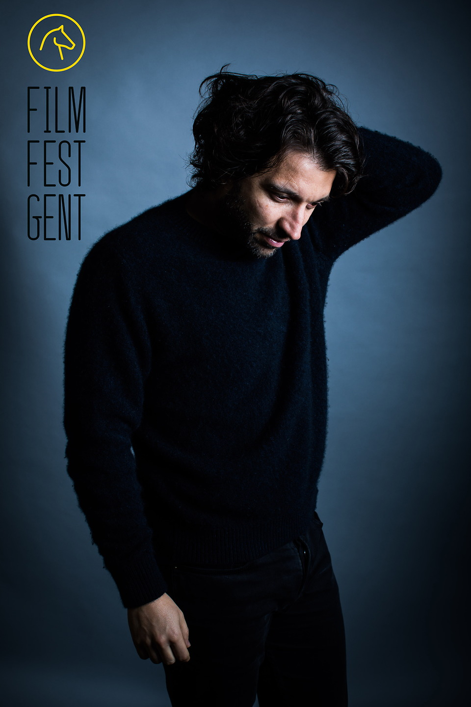 Film Fest Gent - Portretten Monos, Luce en The Farewell