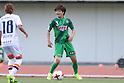 Plenus Nadeshiko League 2017 - Division 1 : NTV Beleza 1-1 AC Nagano Parceiro Ladies