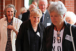 Floreat Sempur luncheon and AGM, Kings College, Auckland, Wednesday 16 April 2021. Photo: Simon Watts/www.bwmedia.co.nz