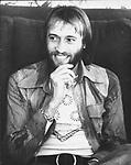 Bee Gees 1971 Maurice Gibb