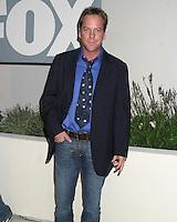 ©2005 KATHY HUTCHINS /HUTCHINS PHOTO.TELEVISION CRITICS ASSOCIATION PRESS TOUR PARTY.FOX-TV.LOS ANGELES, CA.JANUARY 17, 2005..KIEFER SUTHERLAND