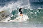Dee Why beach Sat 9 Aug 2014