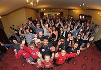 171027 Masterton Beautiful Awards Celebration