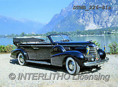 Gerhard, MASCULIN, MÄNNLICH, MASCULINO, antique cars, oldtimers, photos+++++,DTMB226-81A,#m#, EVERYDAY