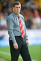 18/09/2010   Copyright  Pic : James Stewart.sct_jsp022_motherwell_v_aberdeen  .:: ABERDEEN MANAGER MARK MCGHEE ::.James Stewart Photography 19 Carronlea Drive, Falkirk. FK2 8DN      Vat Reg No. 607 6932 25.Telephone      : +44 (0)1324 570291 .Mobile              : +44 (0)7721 416997.E-mail  :  jim@jspa.co.uk.If you require further information then contact Jim Stewart on any of the numbers above.........