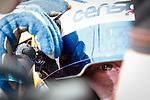 Formula Race Promotions PBIR 2016