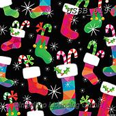 Sarah, GIFT WRAPS, GESCHENKPAPIER, PAPEL DE REGALO, Christmas Santa, Snowman, Weihnachtsmänner, Schneemänner, Papá Noel, muñecos de nieve, paintings+++++Stocking-18-A,USSB619,#gp#,#x#