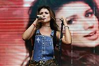 25.01.2018 - Show Paula Fernandes - Aniversário de São Paulo