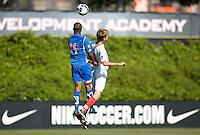 2010 US Soccer Development Academy Finals U15-16 Placement Games July 12 2010