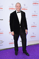 Mike Tindall<br /> at the Caudwell Butterfly Ball 2017, Grosvenor House Hotel, London. <br /> <br /> <br /> ©Ash Knotek  D3268  25/05/2017
