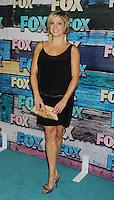 WEST HOLLYWOOD, CA - JULY 23: Stacey Tookey arrives at the FOX All-Star Party on July 23, 2012 in West Hollywood, California. / NortePhoto.com<br /> <br /> **CREDITO*OBLIGATORIO** *No*Venta*A*Terceros*<br /> *No*Sale*So*third* ***No*Se*Permite*Hacer Archivo***No*Sale*So*third*©Imagenes*con derechos*de*autor©todos*reservados*. /eyeprime