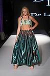 De Lauraine Designs 2020 Collection