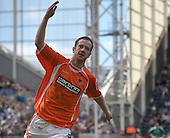 2009-04-11 Preston v Blackpool