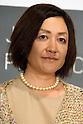 Kundo Koyama Announces the ''Japan Day Project'' at FCCJ