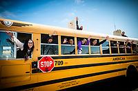01-21-21 Northstar Bus Lines Maple Grove Minnesota photographers