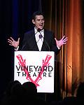 Vineyard Theatre Gala 2018 - Stage