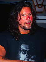 Diesel 1995                                                                         Photo By John Barrett/PHOTOlink