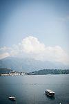 Wedding Photograher,Photography villa Balbianello, Lenno, Lake Como.<br /> More Here: http://www.wedding-photographer.it/Italy/Lake_Como/wedding_Lenno_Balbianello.html