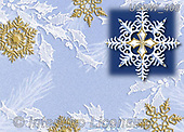 Randy, CHRISTMAS SYMBOLS, WEIHNACHTEN SYMBOLE, NAVIDAD SÍMBOLOS, paintings+++++,USRW408,#xx#