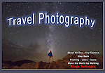 Travel Photography Presentation.<br />
