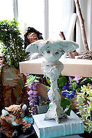 fairytale sculpture