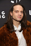 "Jordan Roth attends the Broadway Opening Night of ""King Kong - Alive On Broadway"" at the Broadway Theater on November 8, 2018 in New York City."
