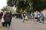 2020-02-23 Hampton Court Half 022 SGo Finish rem