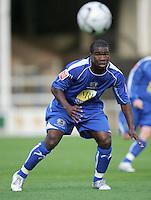 Football 2008-01