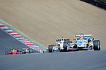 F3 Cup : Brands Hatch : 16/17 May 2015