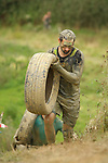 2017-09-03 Nuts Challenge Sun 47 HO tyre carry
