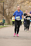 2014-02-23 Hampton Court 72 SGo