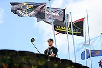 Sam Jones, Taranaki. 2020 Interprovincial Golf Championships, Whitford Gold Club, Auckland, New Zealand, Saturday 28 November 2020. Photo: Simon Watts/www.bwmedia.co.nz
