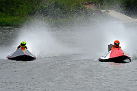 121-S, 21-S         (Outboard Runabouts)            (Saturday)
