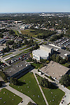 Anchorage University (UAA)