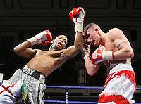 Boxing 2010