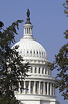 """United States Capitol Washington D.C., United States Capitol and legislature, Federal government of the United States of America Washington D.C., National Mall, Capitol Hill, Capitol, Capital, quadrants of the District, East and West side of the Capitol 'fronts,"""" East side of Capitol side to arrive for visitors, American Neoclassicism, Architect William Thornton, United States Constitution ratification 1789, L'Enfant, surrounding area of Washington DC, US Capitol, Capitol, United States Congress, Washington, D.C. fine art photography by Ron Bennett (c). Copyright, Fine Art Photography by Ron Bennett, Fine Art, Fine Art photo, Art Photography,"""
