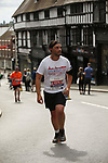 2018-06-17 Shrewsbury Half 20 RoH