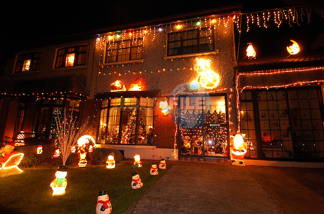 Cherry Brook Lights.Photo Fran Caffrey Newsfile.ie..This Picture has been sent to you by Newsfile Ltd..The Studio,.Millmount Abbey,.Drogheda,.Co. Meath,.Ireland..Tel: +353(0)41-9871240.Fax: +353(0)41-9871260.ISDN: +353(0)41-9871010.www.newsfile.ie..general email: pictures@newsfile.ie