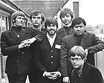 The Association 1967....