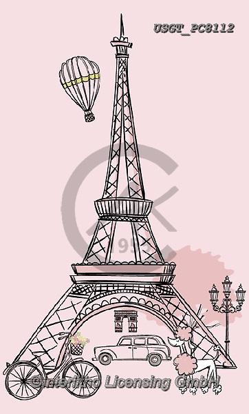 Lamont, TEENAGERS, JUGENDLICHE, JÓVENES, paintings+++++,USGTPC8112,#j#, EVERYDAY ,Paris