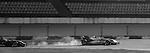 Martin Rump of Estonia and Cebu Pacific Air by KCMG  drives during the Formula Masters China Series as part of the 2015 Pan Delta Super Racing Festival at Zhuhai International Circuit on September 19, 2015 in Zhuhai, China.  Photo by Moses Ng/Power Sport Images