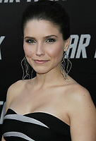 Sophia Bush<br /> 2009<br /> Photo By Russell EInhorn/CelebrityArchaeology.com