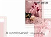 Alfredo, FLOWERS, photos, BRTOLP14385,#F# Blumen, flores
