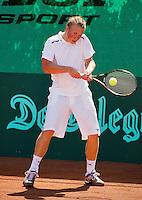 09-08-12, Netherlands, Hillegom, Tennis, NJK,    Jelle Sels