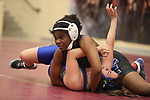 Boswell District Wrestling
