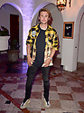 MIAMI BEACH, FL - APRIL 18: Jonathan Cheban attends Jake Paul afterparty hosted by Celebrity Sports Entertainment (CSE) at The Villa Casa Casuarina At The Former Versace Mansion on April 18, 2021 in Miami Beach, Florida. Jake Paul made an appearance to his afterparty to celebrate his win after defeating Ben Askren in a first round TKO bout yesterday inside Mercedes-Benz Stadium in Atlanta.  ( Photo by Johnny Louis / jlnphotography.com )